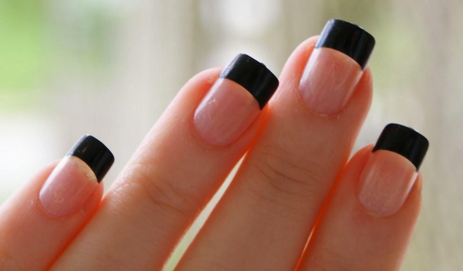 Acrylic Nail Designs Tumblr Picture | Nail Arts | Nails | Pinterest ...
