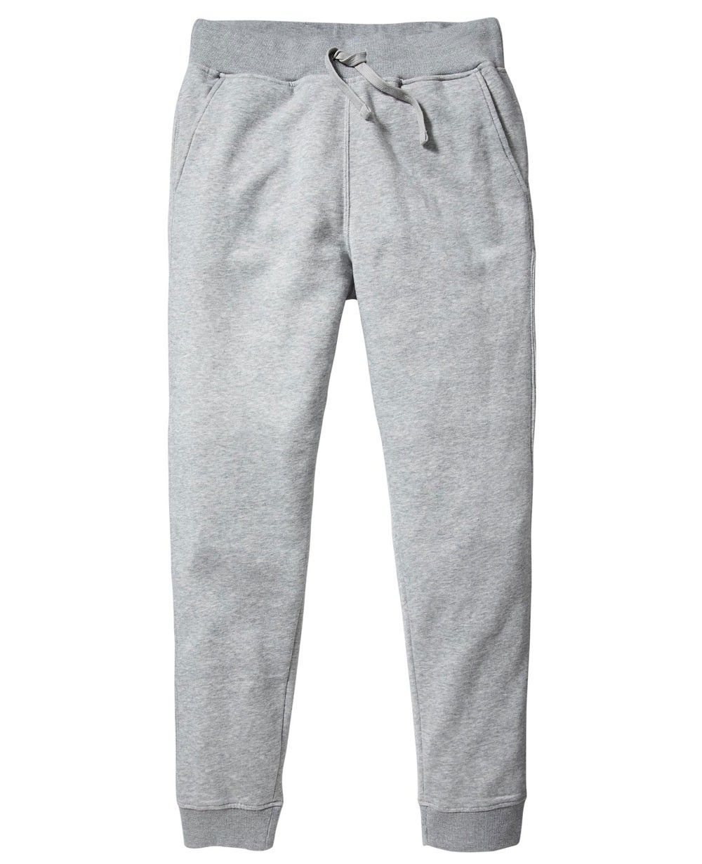 Http Www Quickapparels Com Men Grey Fleece Sweatpants Html Mens Sweatpants Fleece Sweatpants Mens Tall Sweatpants