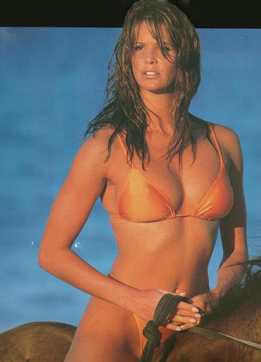 Hot half asian girl nude