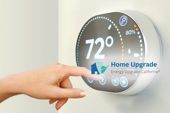 Rebates Air conditioner maintenance, Heating and air