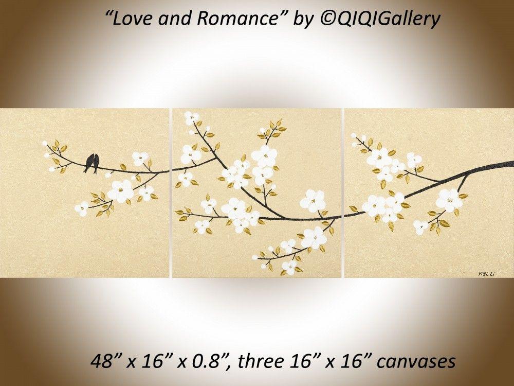 Harmony II by QIQIGallery 48\