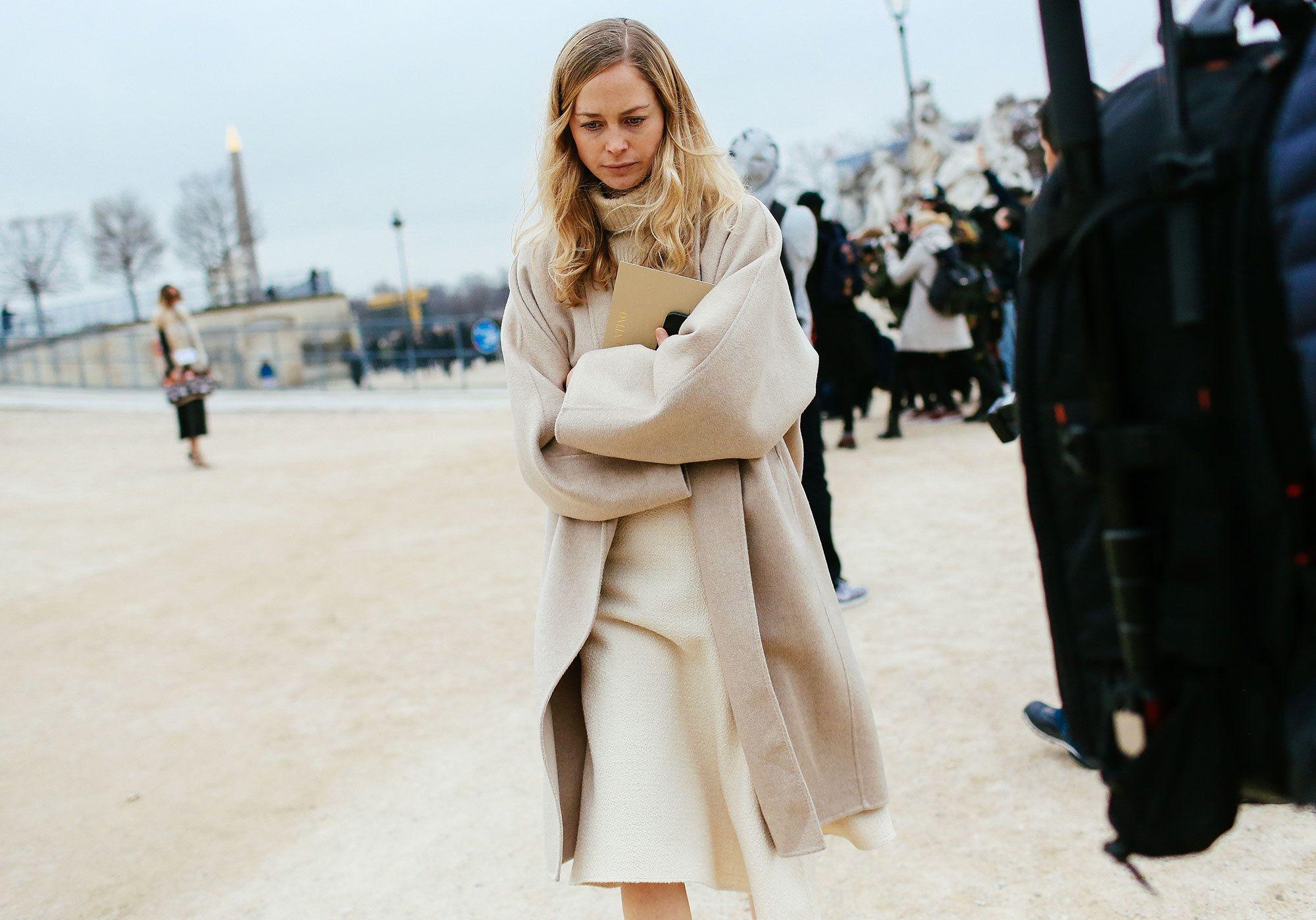 PFW-Street-Day7-9 – Vogue