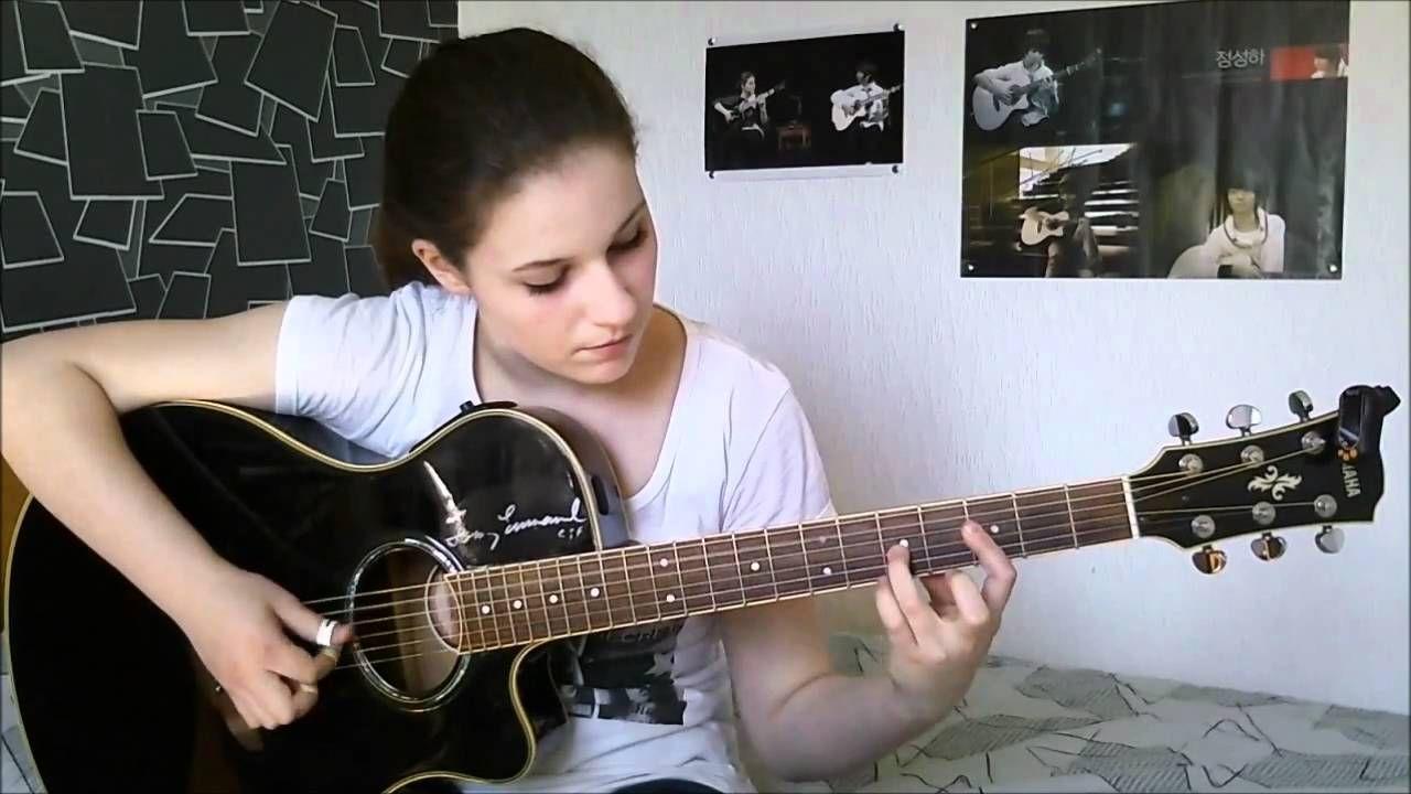 Kansas Dust In The Wind Gabriella Quevedo Must Learn This Learn Guitar Songs Easy Guitar Songs Guitar Songs