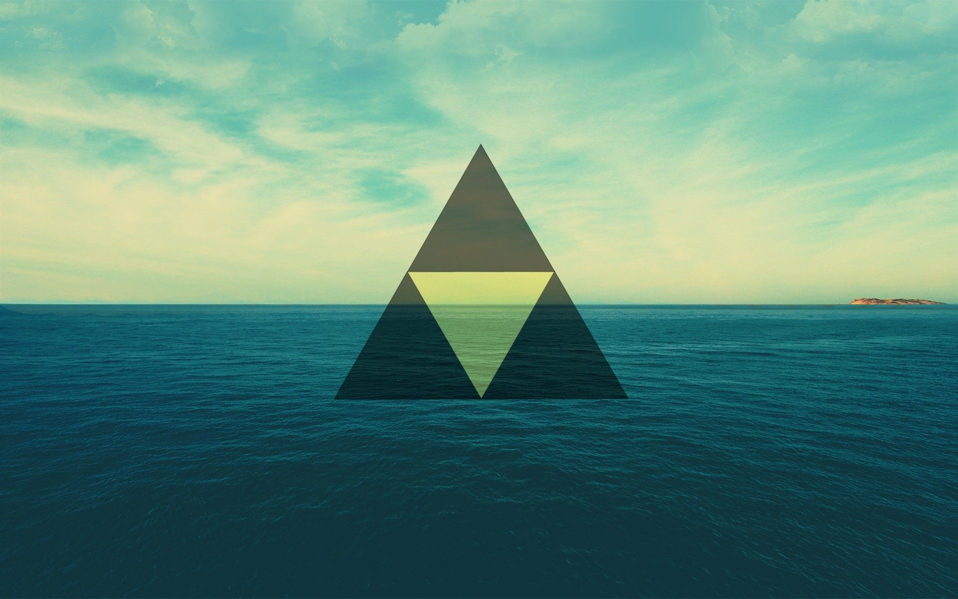 wallpapers for gt hipster desktop backgrounds tumblr triangles 1920a—1080 hipster wallpapers 39