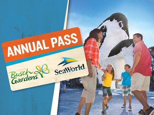 213a83d818380b730101cf9ba70b29e1 - Busch Gardens Tampa Season Pass Discount