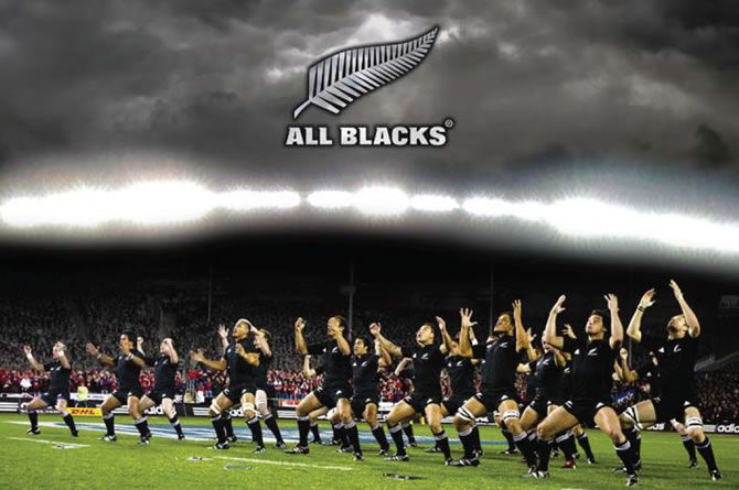 Blog Zomalo All Blacks Rugby Wallpaper All Blacks Rugby Team