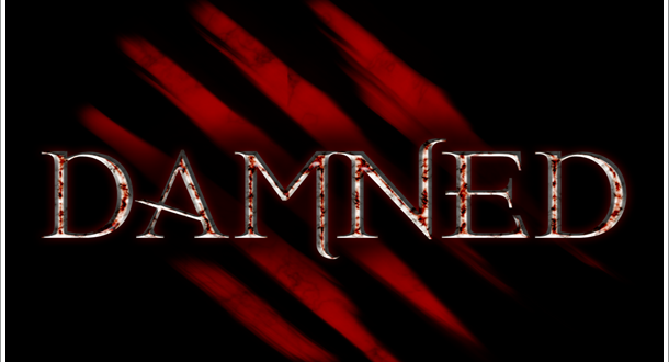 Damned PC Game Download Free | Full Version | Places to Visit