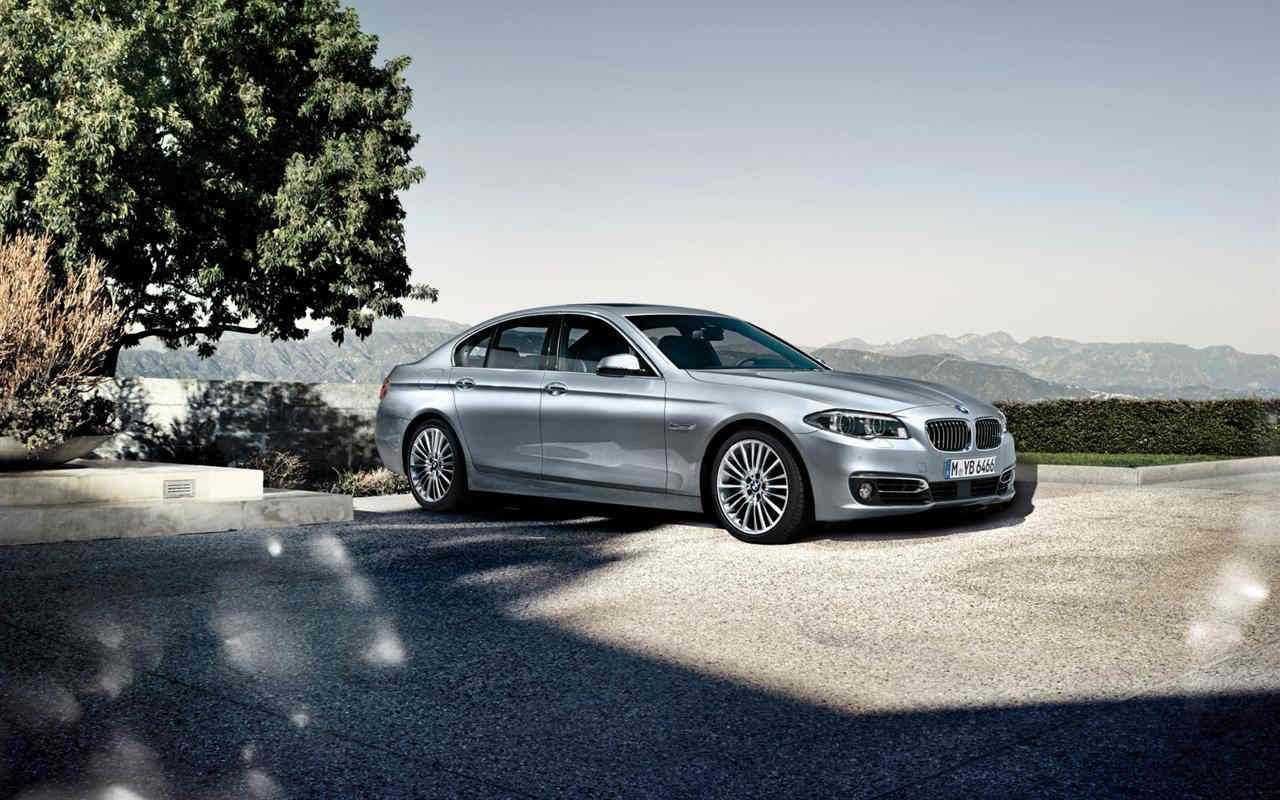 Pin By Briant James On New Car Models 2017 Bmw 5 Series Bmw Car