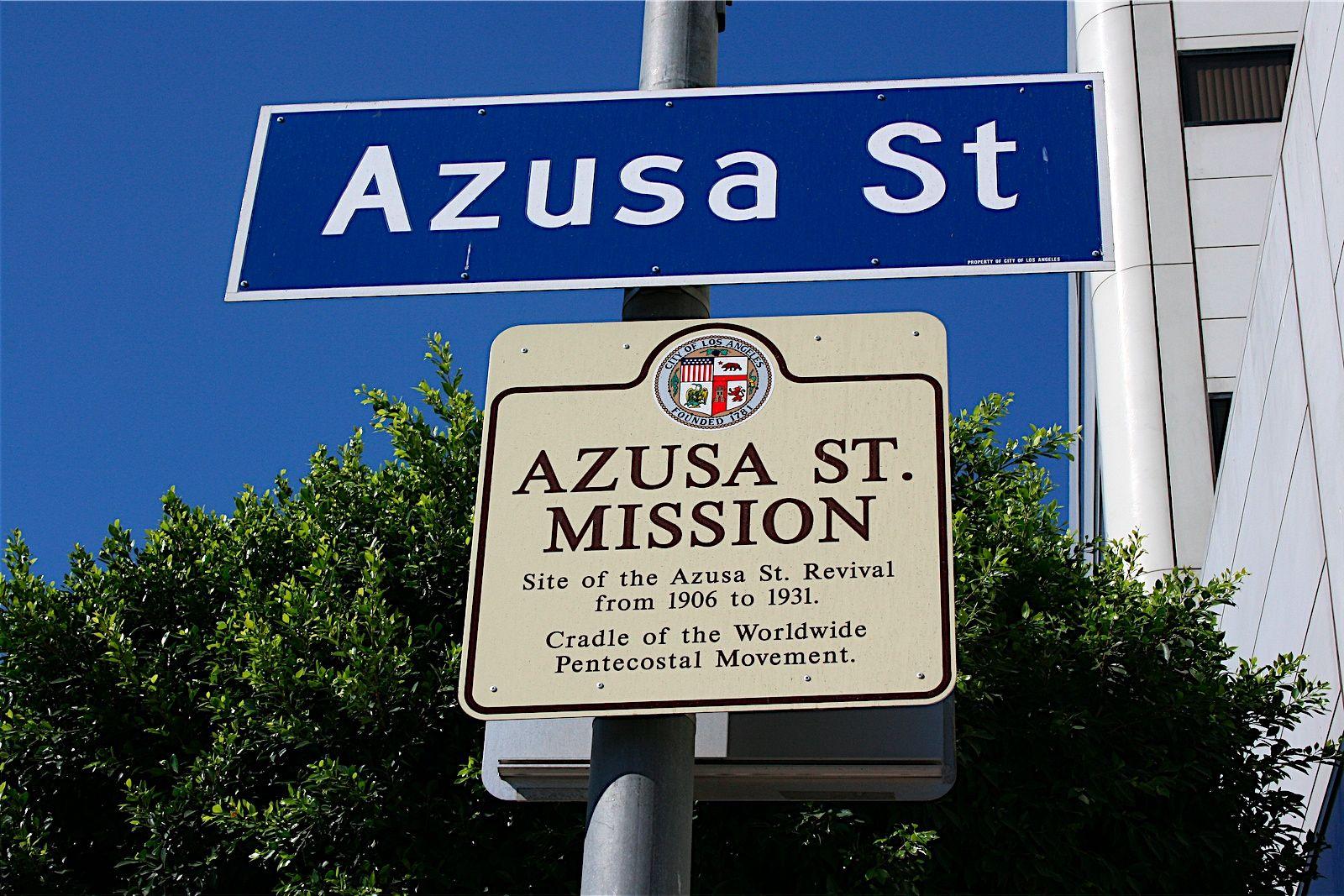 21 AZUSA ideas   azusa street, azusa, pentecostal