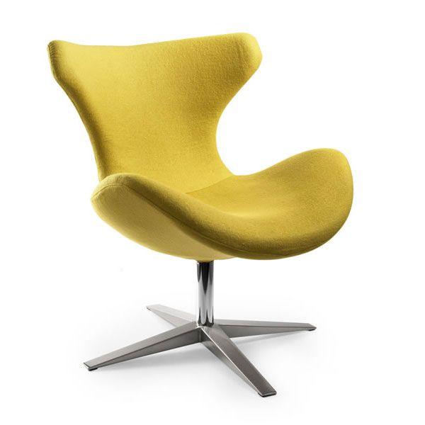 adora draaifauteuil 249 meubels woonkamer pinterest