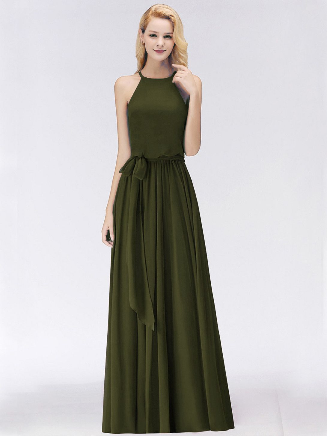 8 Lange Abendkleider in 8  Abendkleider elegant, Elegante