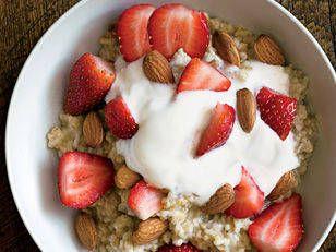 Breakfast oats recipe mens health magazine yahoo7 lifestyle breakfast oats recipe mens health magazine yahoo7 lifestyle forumfinder Image collections