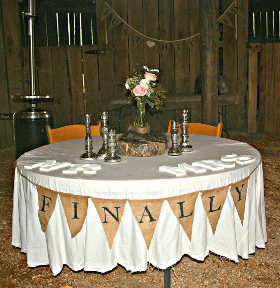 Great Wedding Reception Ideas: 25+ Great Ideas About Wedding Pennant On Pinterest