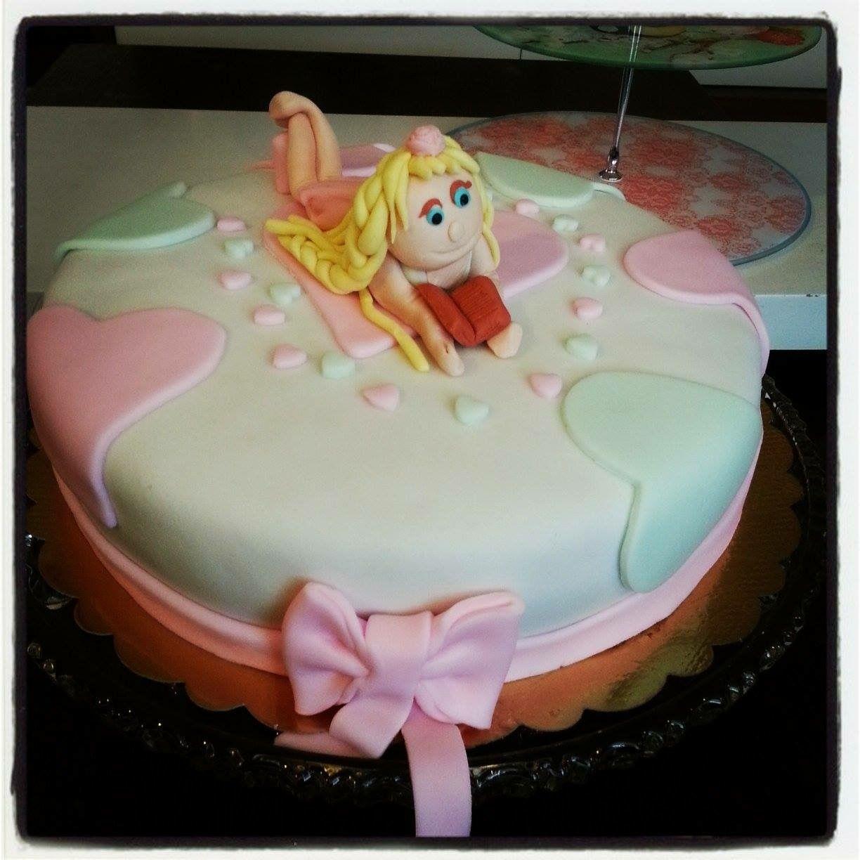 Cake&make