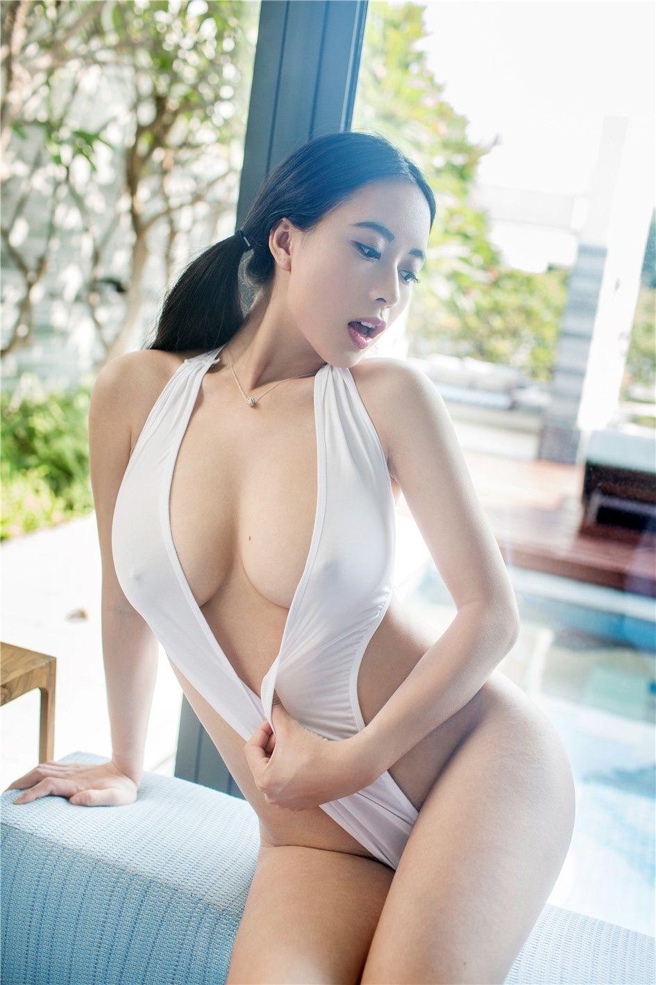 tuigirl推女郎]模特黄可 性感巨乳风骚诱惑写真no.66 | huang ke xx