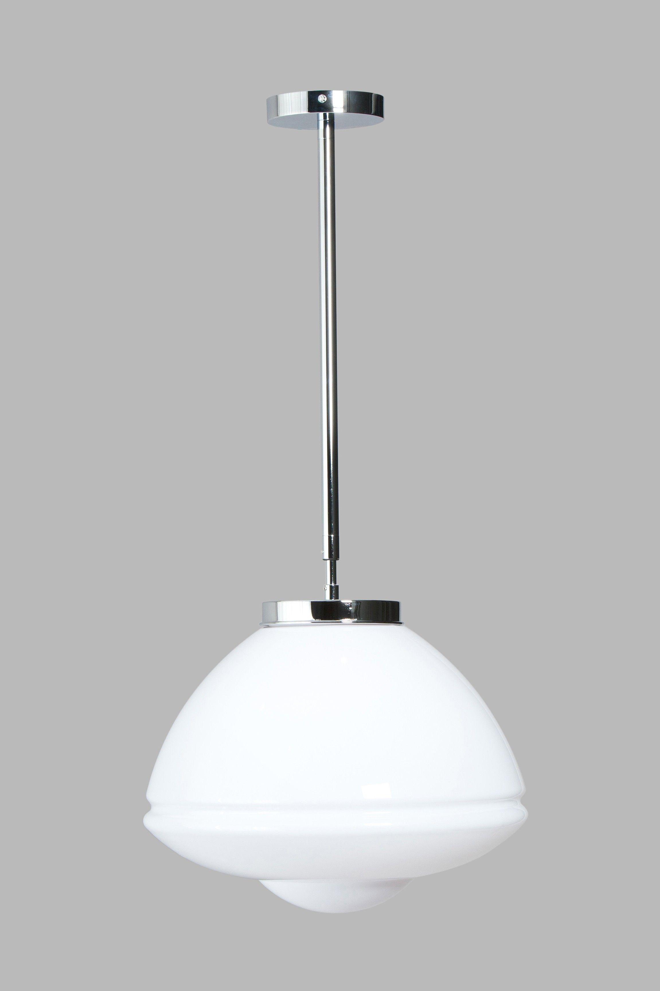 Lamp jaren 30 keuken of badkamer | Light | Pinterest | Bungalow ...