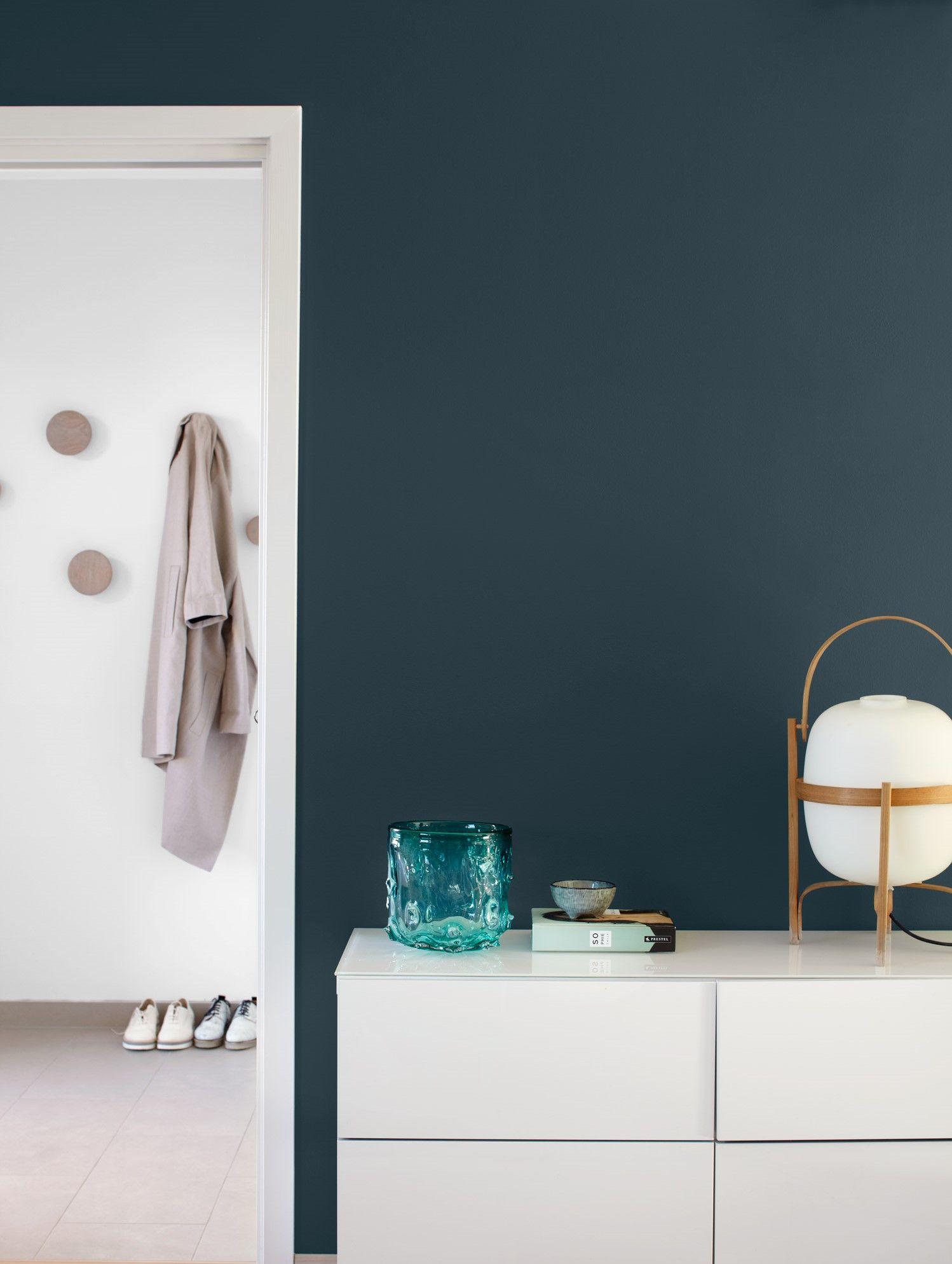 5180 Oslo | soft touches | Soverom jotun, Soverom dekor og