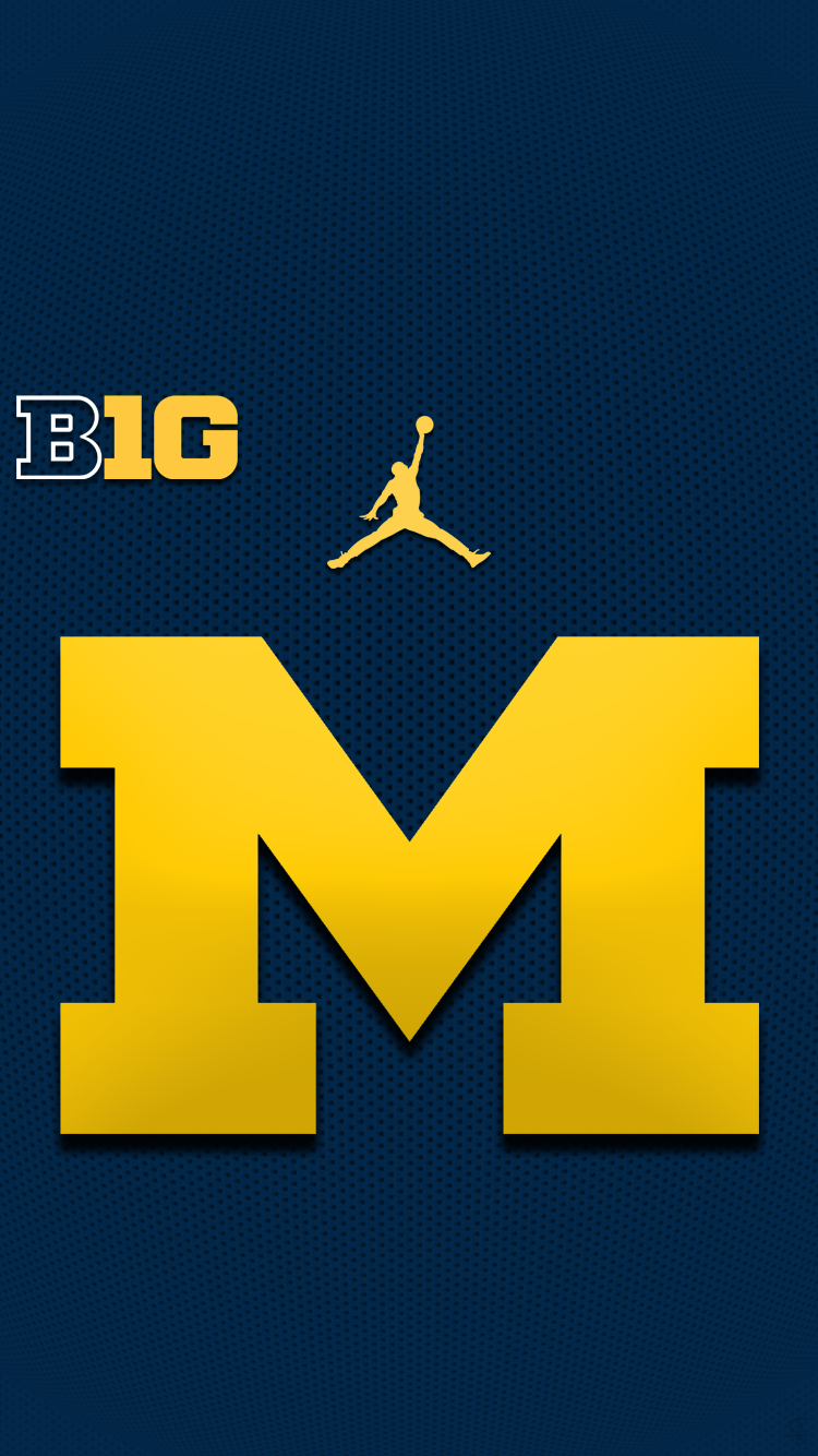 Michigan Wolverines 01 Png 575107 750 1 334 Pixels Michigan Wolverines Basketball Michigan Wolverines Football Michigan Go Blue