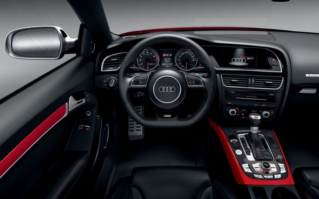 pin by jereme liang on cars audi rs5 rs5 coupe audi. Black Bedroom Furniture Sets. Home Design Ideas