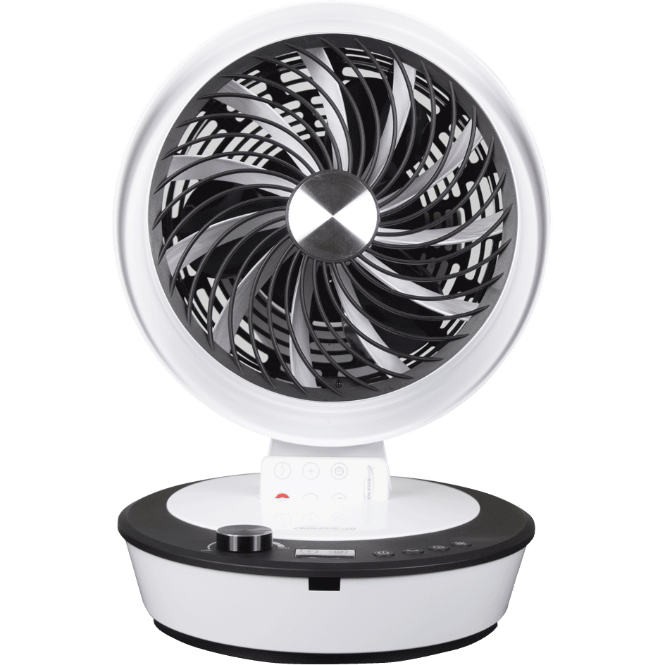 Buy Cheap Soleus Air 12 Speed Desktop Fan Bestairpurifiers Best Air Airpurifiers In 2020 Air Purifier Ionizer Fan
