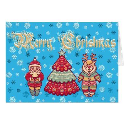 Christmas Greeting Card Xmascards Christmaseve Christmas Eve