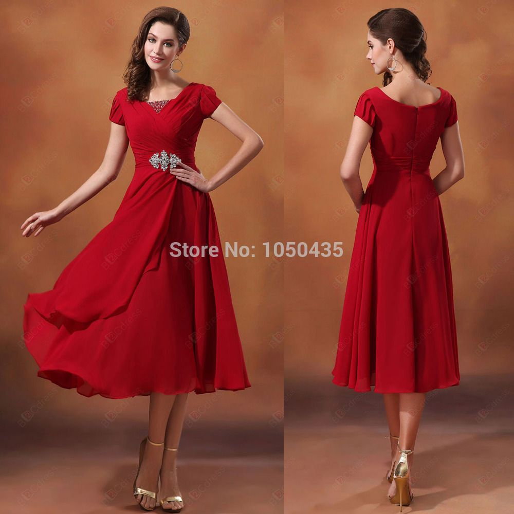 Cheap dresses baptism buy quality dress new directly from china