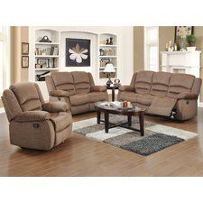 Awesome Sofa Recliner Set , Amazing Sofa Recliner Set 58 In Contemporary  Sofa Inspiration With Sofa Recliner Set , Http://sofascouch.com/sofa  Recliner Set/ ...