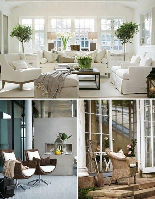 Living Room Possible Seating Arrangement  Living Room Delectable Living Room Seating Arrangement Inspiration Design