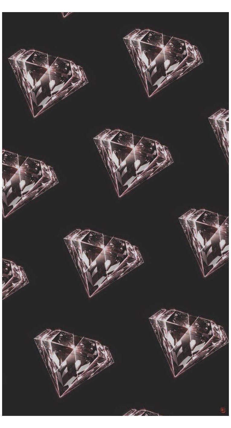 exo love shot wallpaper iphone