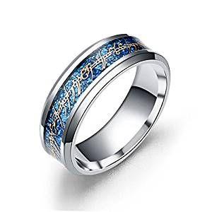 4f946f379e0c Nuevo catálogo de anillos para hombre 2018-2019 En joyas de Hazel pensamos  en todos