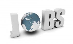 Top 8 Tips For Job Fair Success