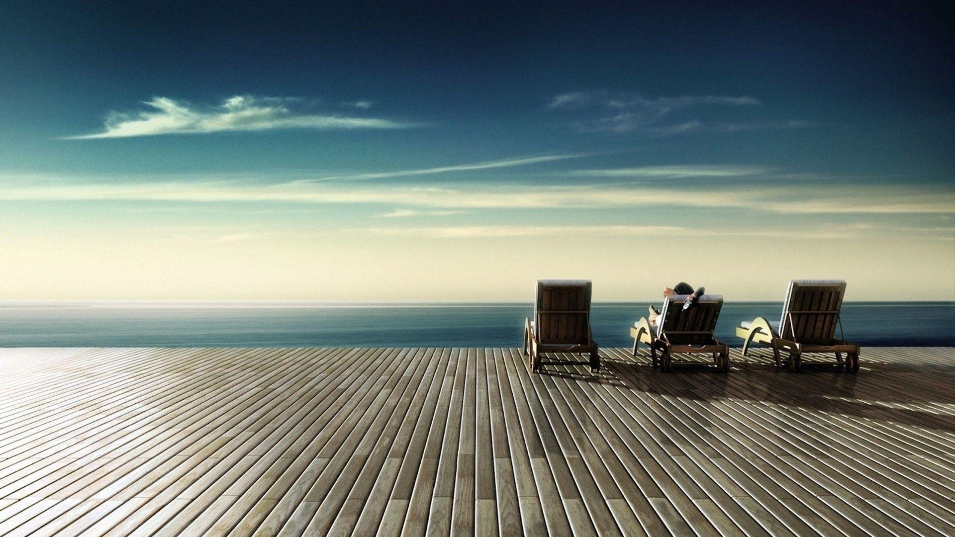 10 Top Relaxing Hd Desktop Wallpaper FULL HD 1920×1080 For