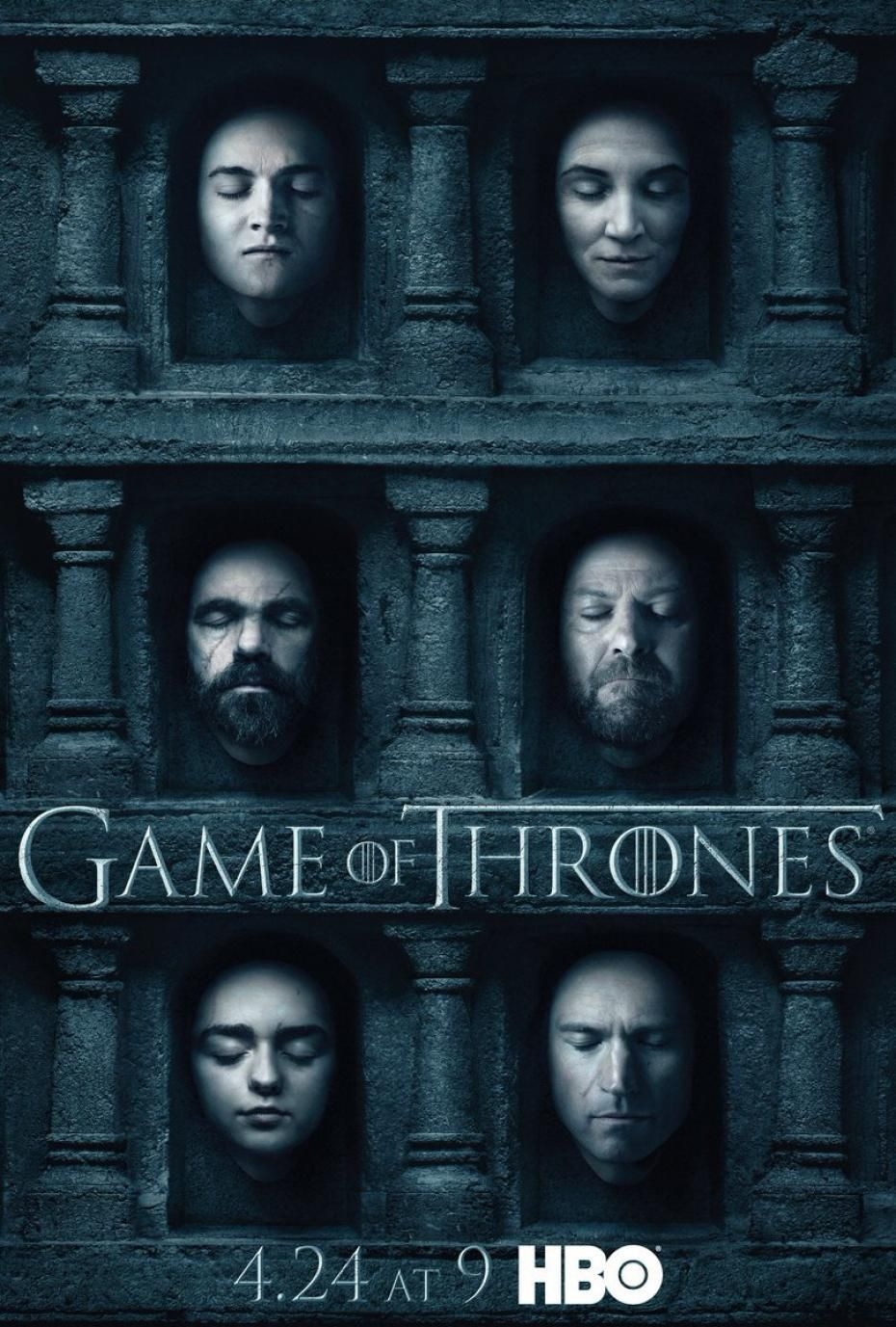 Game Of Thrones Saison 6 Streaming Vf : thrones, saison, streaming, Thrones, Saison, 6SERIE, STREAMING, Thrones,, Saison,, Streaming