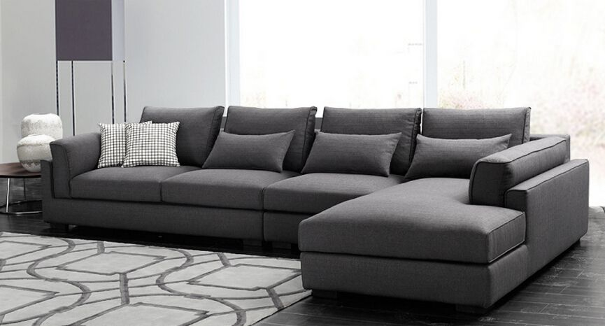 Comfort Fashionable Sofa Furniture Sitting Room Furniture Living Room Sofa Set New Designs, View Sofa Set New Designs 2020, Shann Product Details From Foshan Ci… | Latest Sofa Designs, Sofa Set Designs,