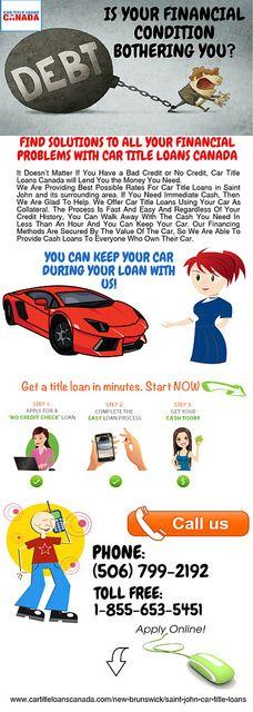 payday loans Lenoir City TN