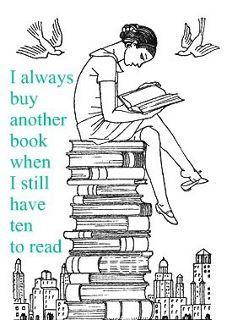 Thats ME!!