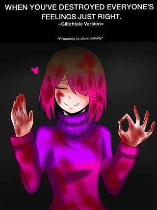 Frisk, Chara, and Betty X Reader one shots! - Betty x Female! Reader