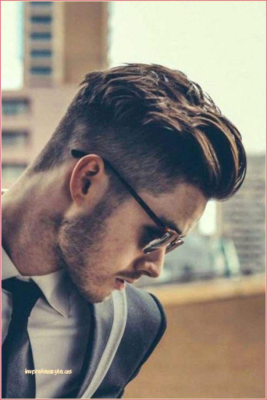 Frisur Herren Undercut  Herrenfrisuren, Hipster frisur