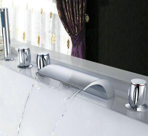 Watervalkranen Watervalkraan Nl Design Waterval Kranen Badkamer Design Bad