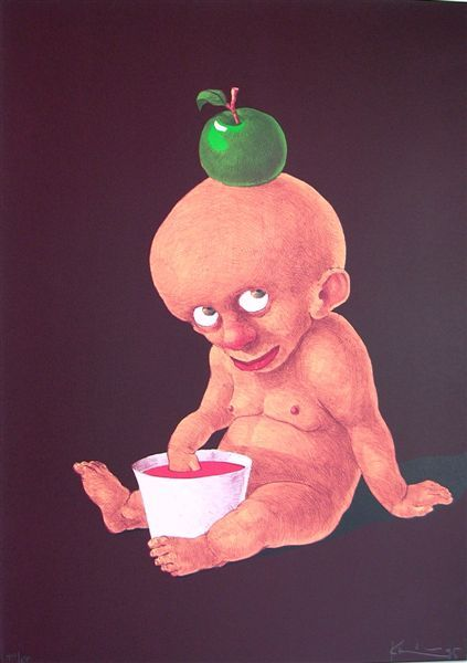 Stephen S Kunstgalleri Kunstgalleri Kunst Joan Miro