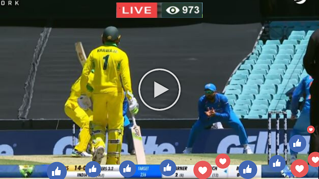 Pin On Cricket Live Match Today
