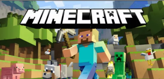 Minecraft PC Download Minecraft, Learning colors, Pocket