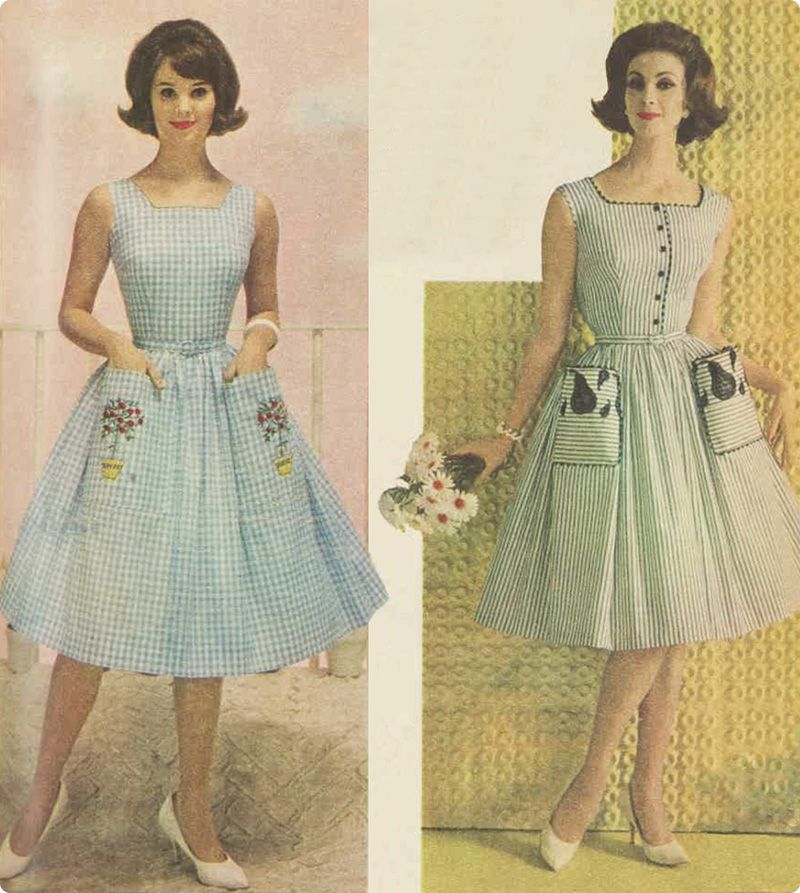 1960s Mail Order Dresses From Fashion House Sydney Australia 1960s Fashion Women 1960s Fashion 1960s Dresses