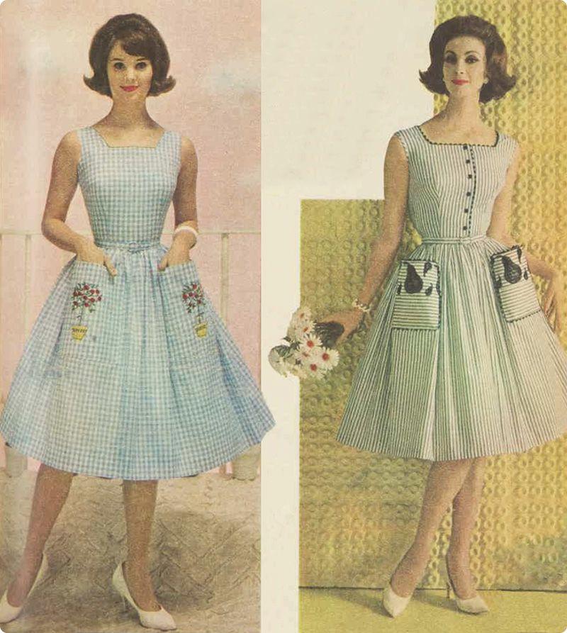 Classic style dresses australia