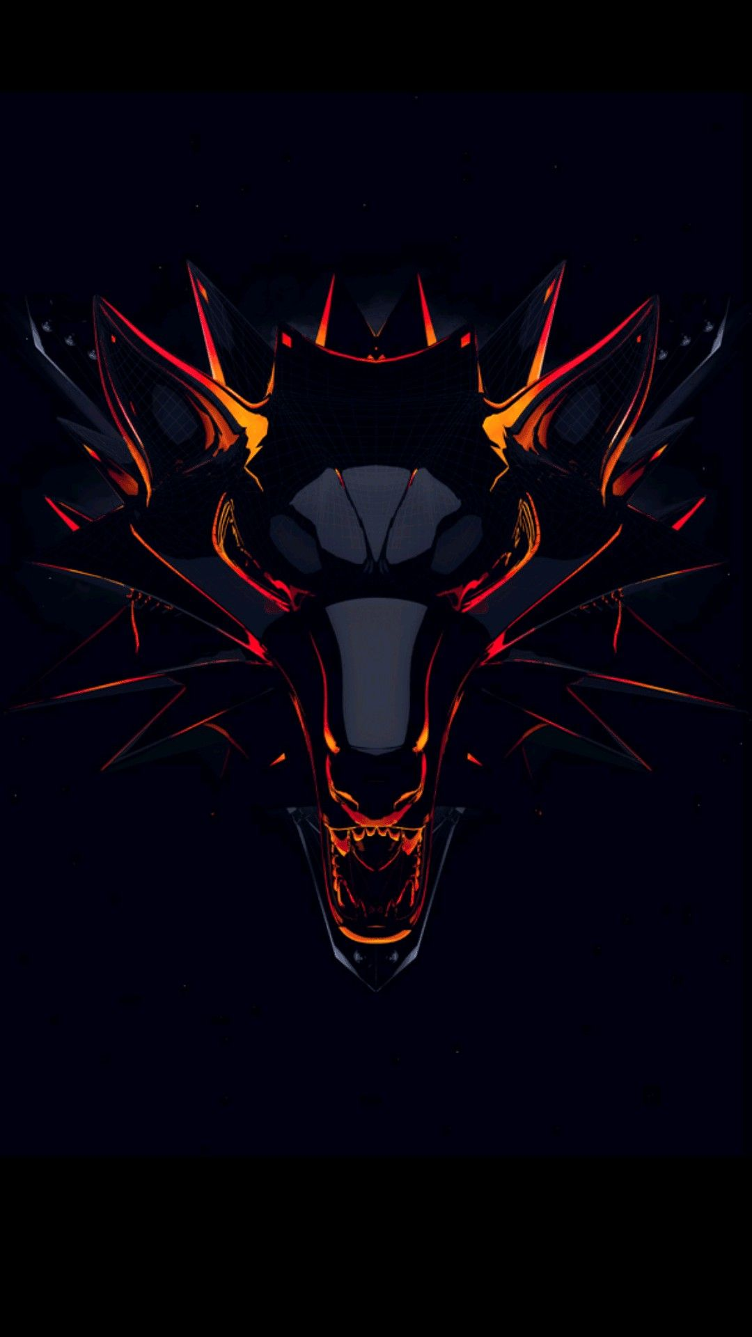 Dragon Fire In 2020 Android Art Dragon Pictures Android Wallpaper