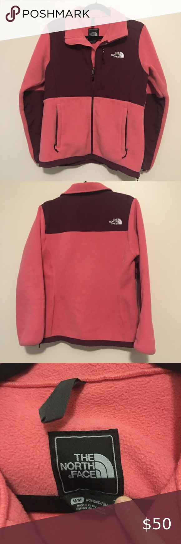 North Face Jacket Fashion Clothes Design North Face Jacket [ 1740 x 580 Pixel ]