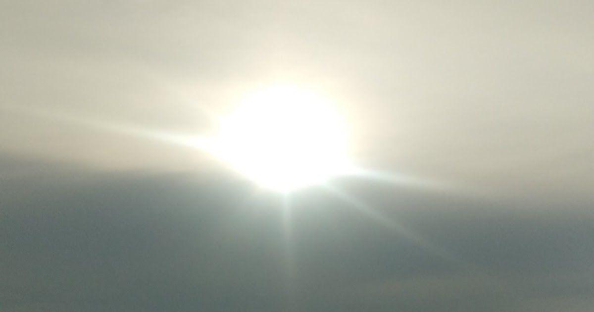 20 Gambar Pemandangan Alam Dipagi Hari Pemandangan Matahari Terbit Di Pagi Hari Steempeak Download Puisi Keindahan Alam Di 2020 Pemandangan Gambar Matahari Terbit