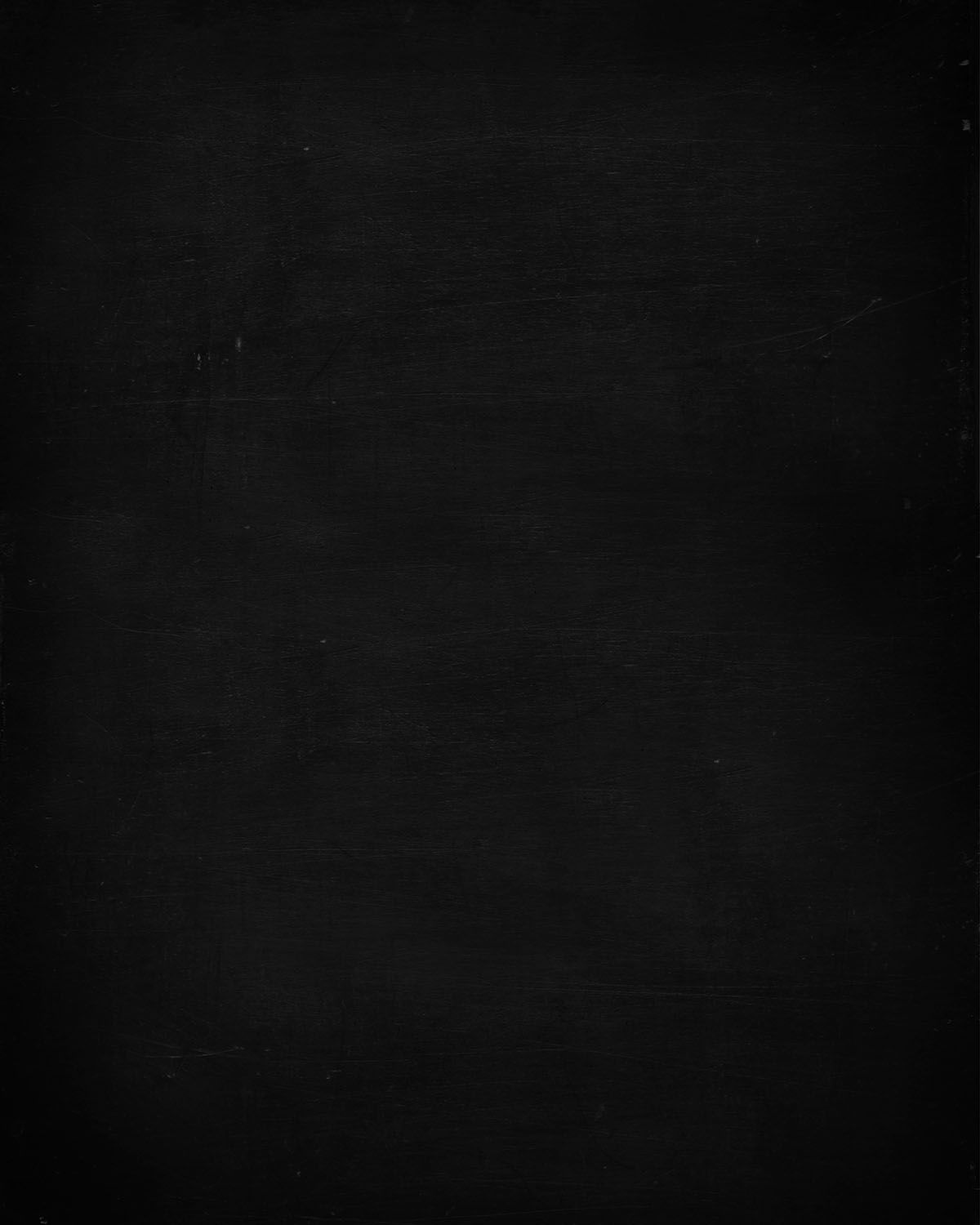 Freebie 16x20 300dpi Chalkboard Background For Your High Res Signs