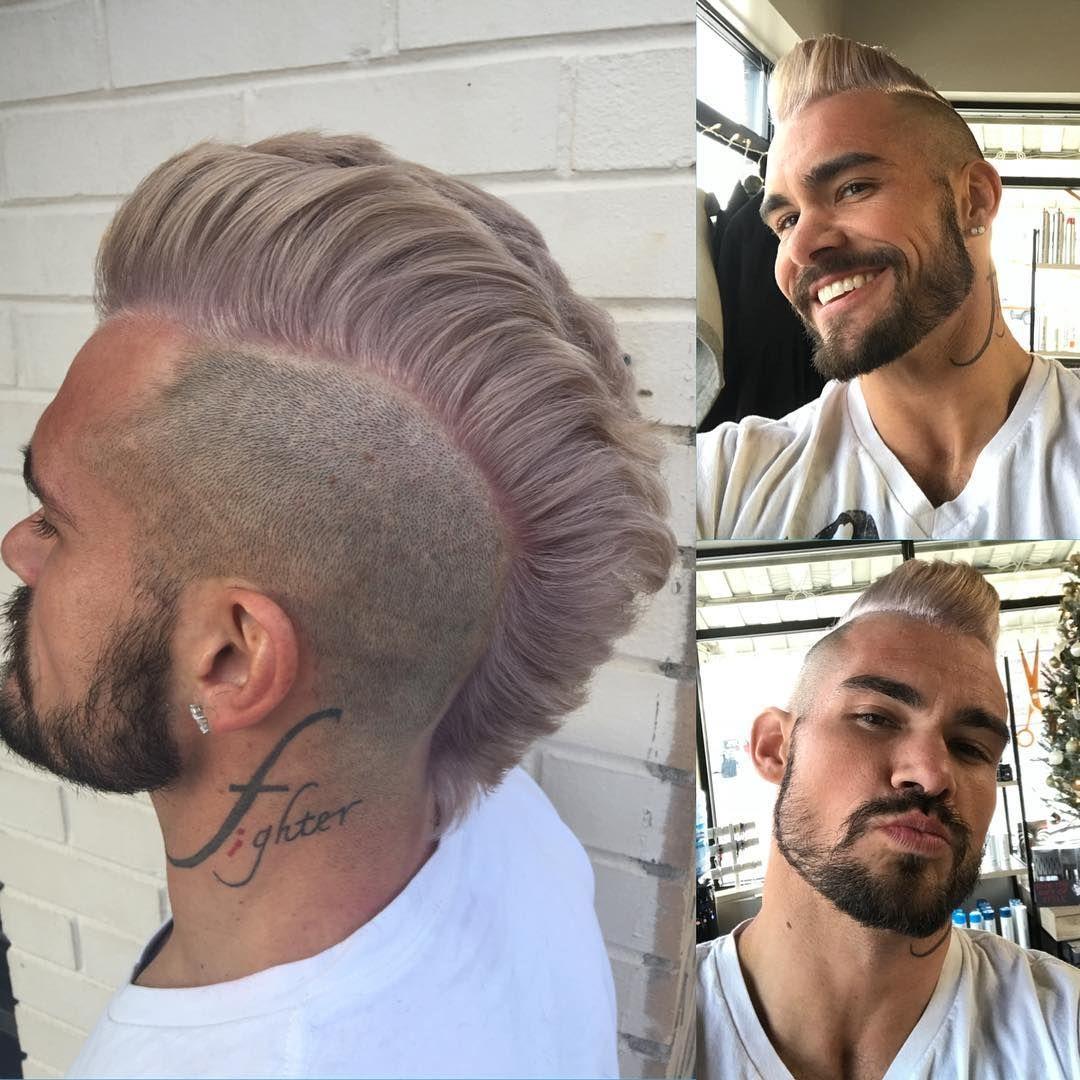 Tgif Haircuts Near Me
