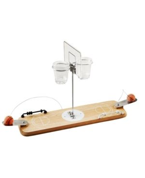 wooden basketball game in 2019 products basketball games for rh pinterest com